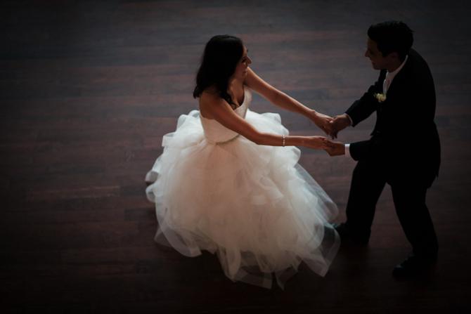 Farrell Wedding-714