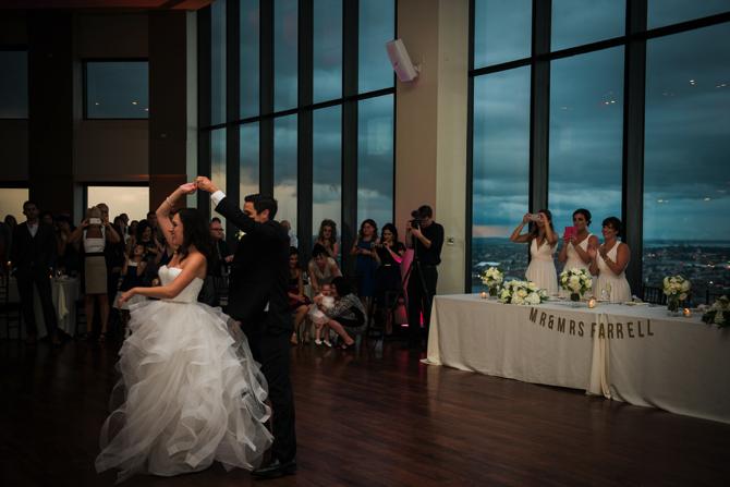 Farrell Wedding-715