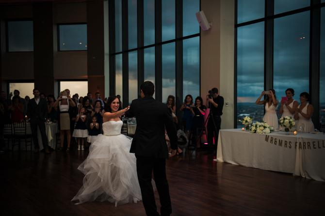 Farrell Wedding-716