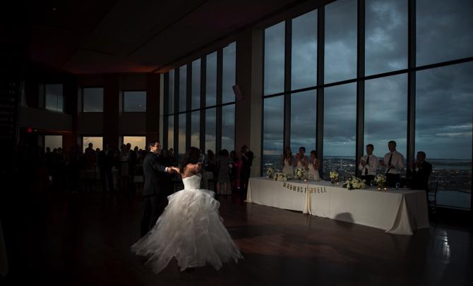 Farrell Wedding-717