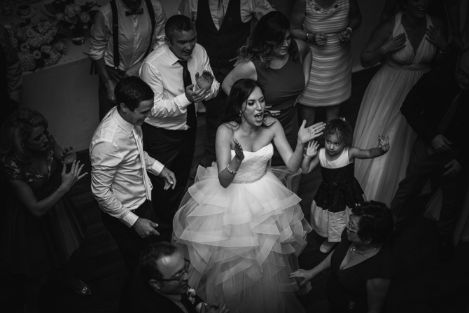 Farrell Wedding-852