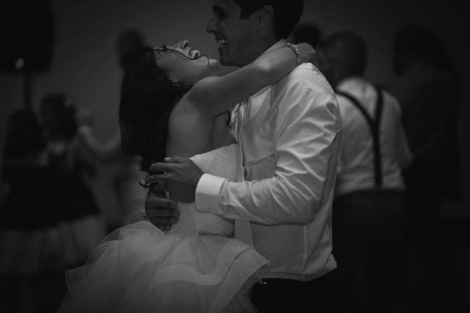 Farrell Wedding-860