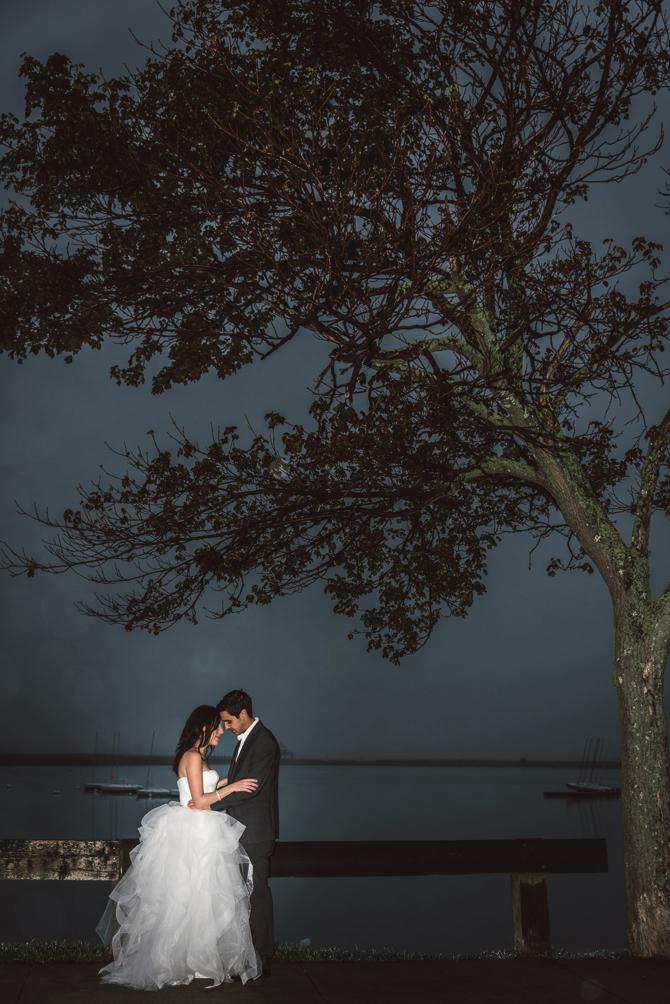 Farrell Wedding-895