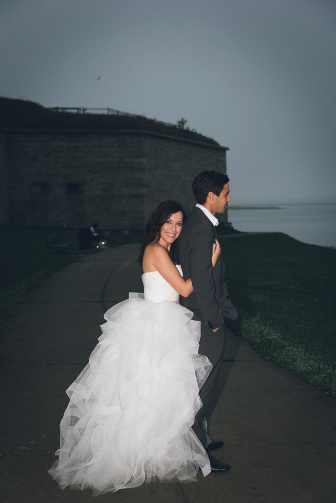 Farrell Wedding-897