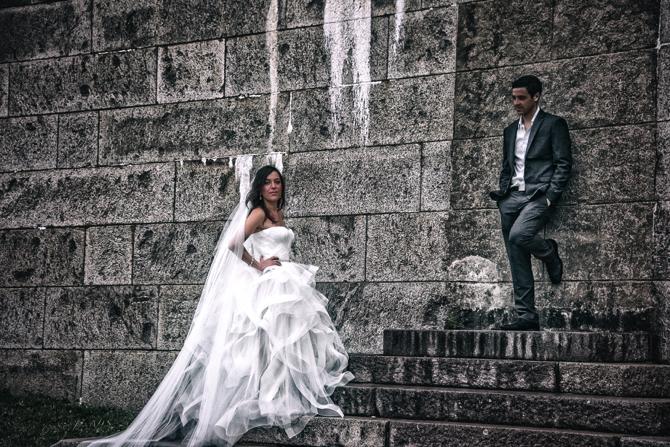 Farrell Wedding-909