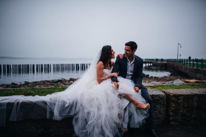 Farrell Wedding-919
