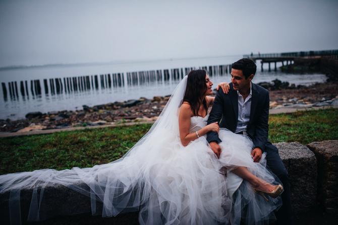 Farrell Wedding-920