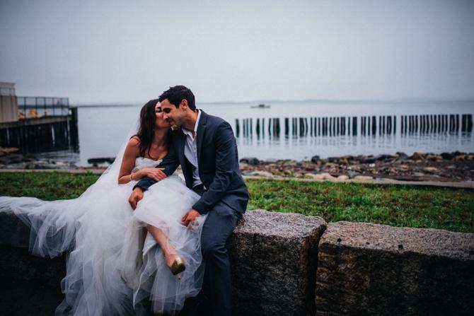Farrell Wedding-922