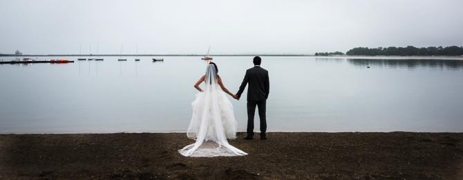 Farrell Wedding-933