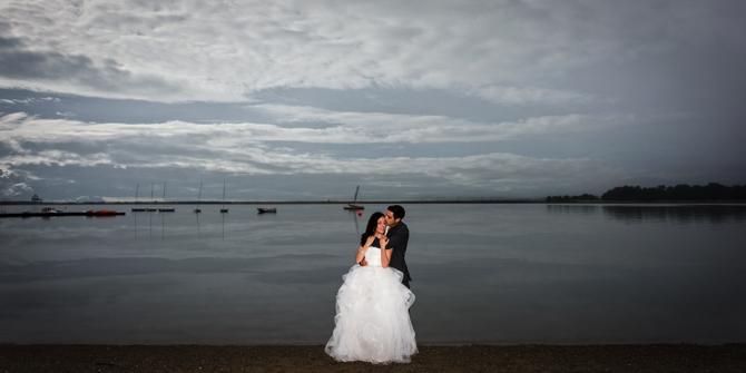 Farrell Wedding-946