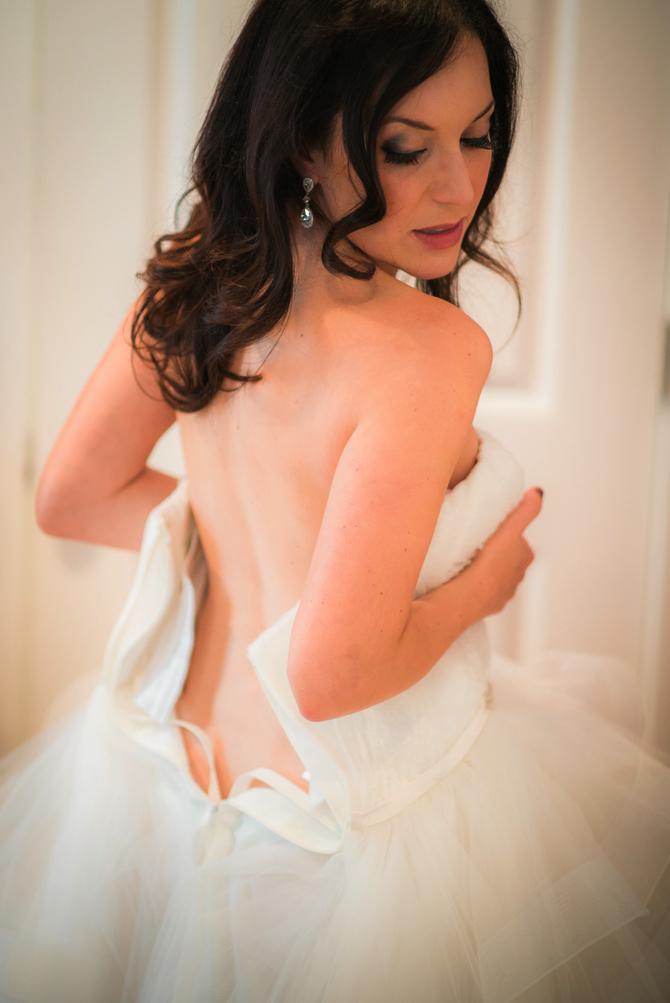 Farrell Wedding-96