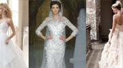 Romantic Wedding Dresses | PreOwnedWeddingDresses.com
