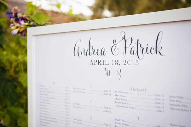 Andrea&Patrick-JodeeDebesPhotography-151