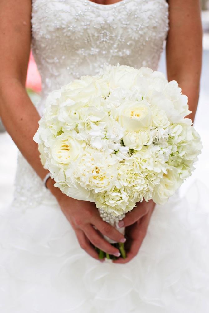 Bridal Bouquet copy