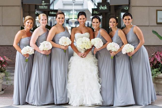 Bridesmaids copy