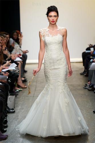 Ines-Di-Santo-MARGHERA wedding dress