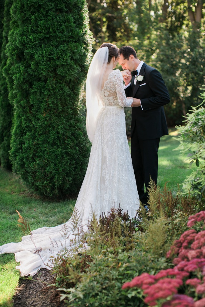 John_Jennifer_Glen_Manor_Wedding_Rebecca Arthurs-0152