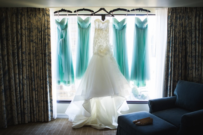 TarynBaxterPhotographer_Dahye+Kevin_Wedding_PrintSize-14