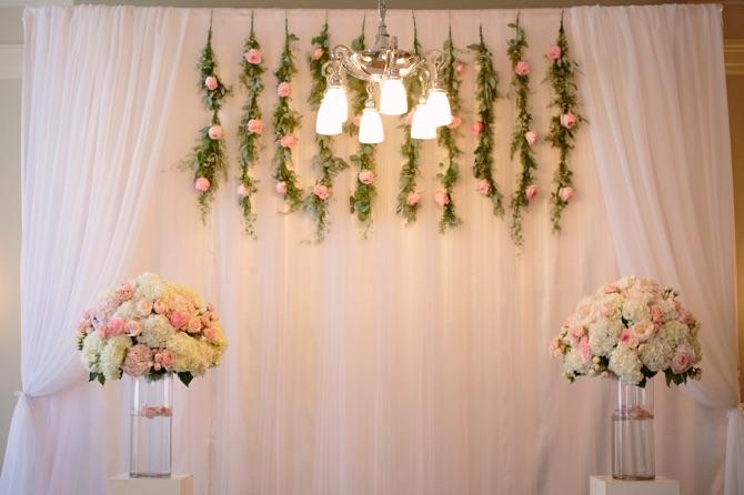 TarynBaxterPhotographer_Dahye+Kevin_Wedding_PrintSize-142