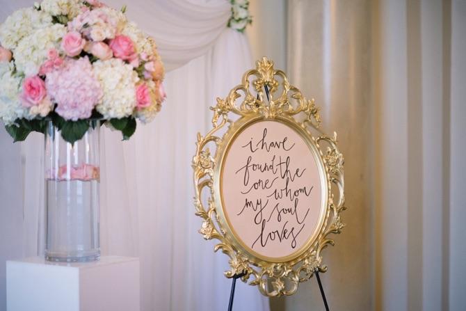 TarynBaxterPhotographer_Dahye+Kevin_Wedding_PrintSize-153