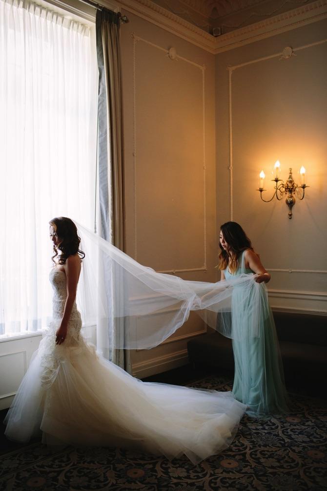 TarynBaxterPhotographer_Dahye+Kevin_Wedding_PrintSize-166