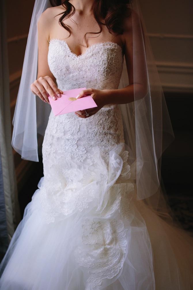 TarynBaxterPhotographer_Dahye+Kevin_Wedding_PrintSize-188