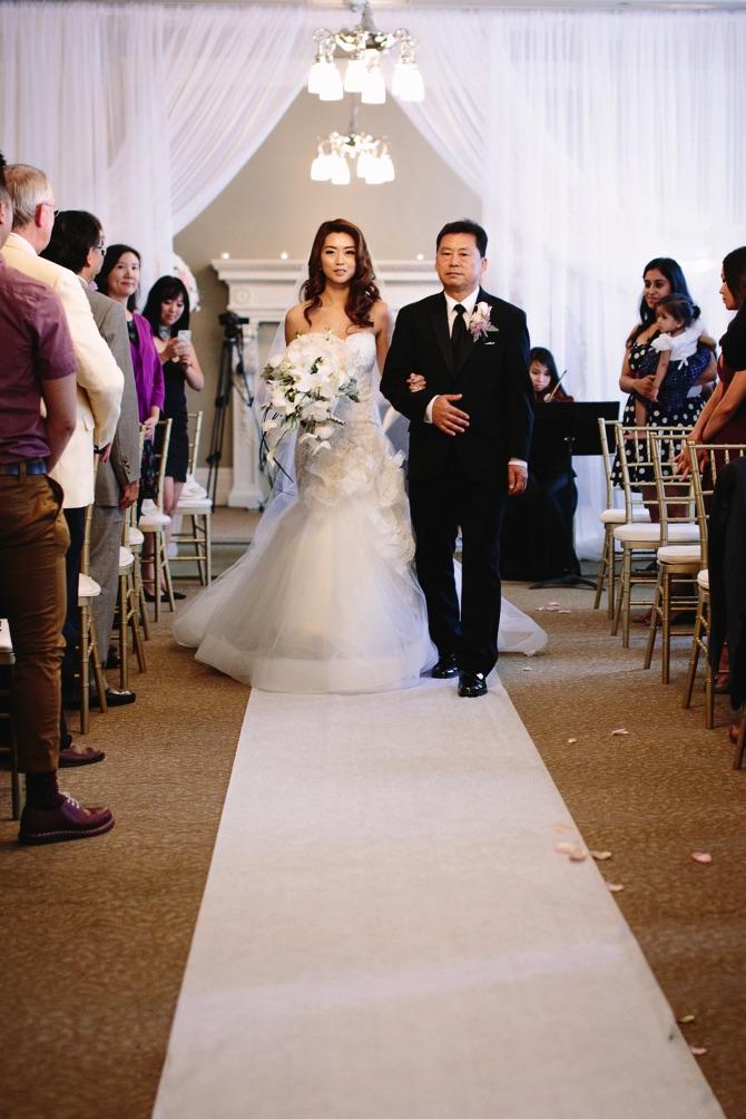 TarynBaxterPhotographer_Dahye+Kevin_Wedding_PrintSize-218