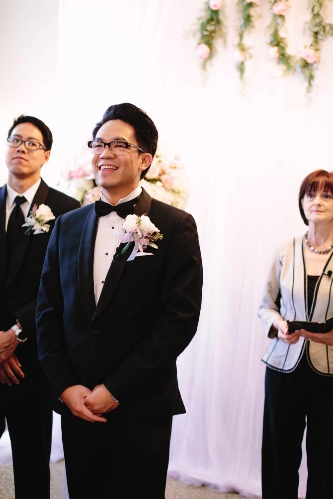 TarynBaxterPhotographer_Dahye+Kevin_Wedding_PrintSize-219