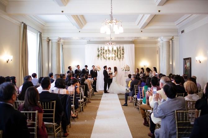 TarynBaxterPhotographer_Dahye+Kevin_Wedding_PrintSize-224