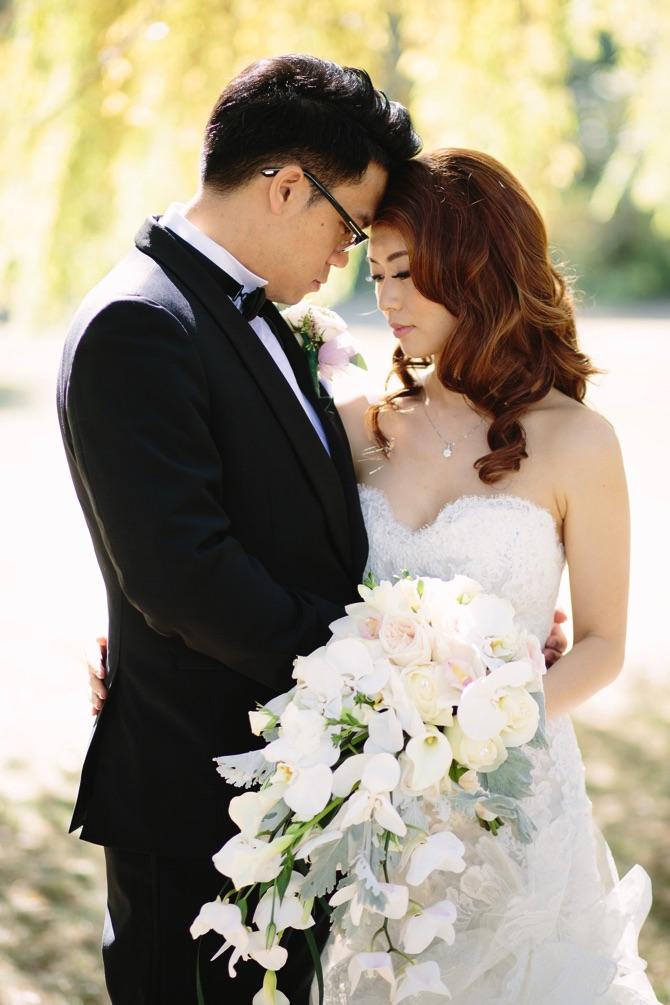 TarynBaxterPhotographer_Dahye+Kevin_Wedding_PrintSize-375