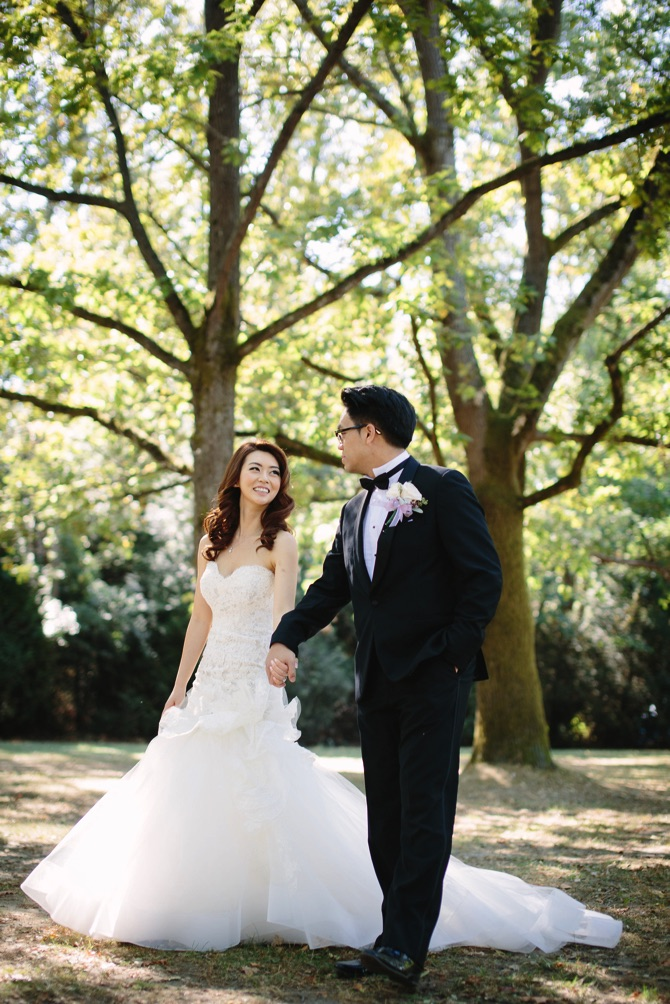 TarynBaxterPhotographer_Dahye+Kevin_Wedding_PrintSize-377