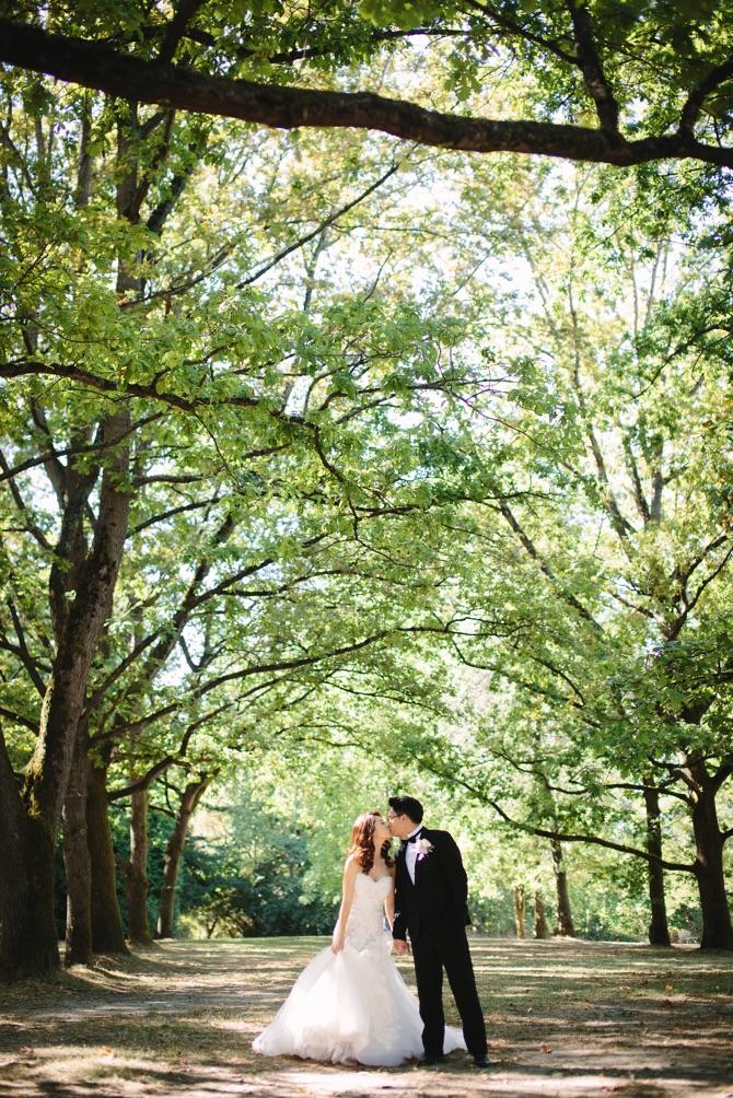 TarynBaxterPhotographer_Dahye+Kevin_Wedding_PrintSize-378