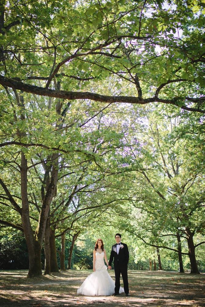 TarynBaxterPhotographer_Dahye+Kevin_Wedding_PrintSize-379