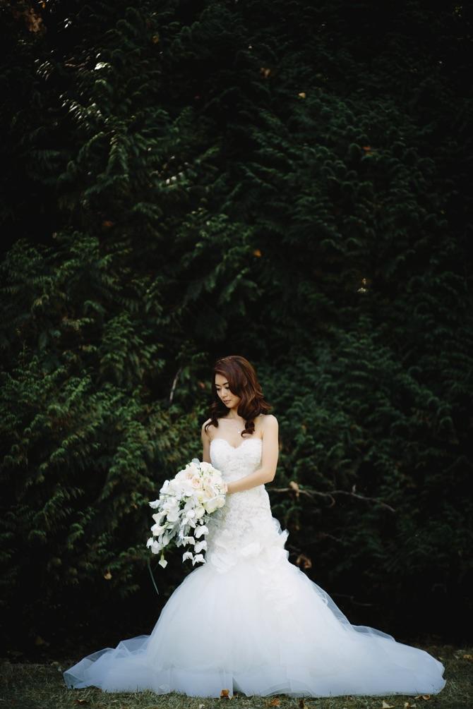 TarynBaxterPhotographer_Dahye+Kevin_Wedding_PrintSize-387