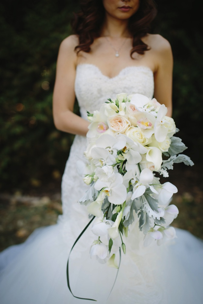 TarynBaxterPhotographer_Dahye+Kevin_Wedding_PrintSize-390
