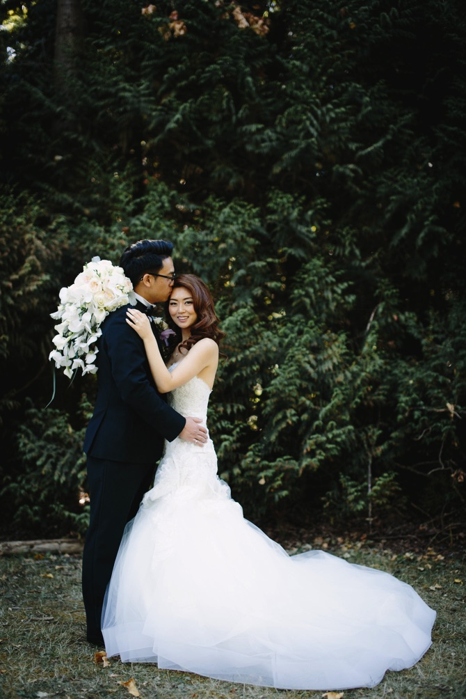 TarynBaxterPhotographer_Dahye+Kevin_Wedding_PrintSize-402