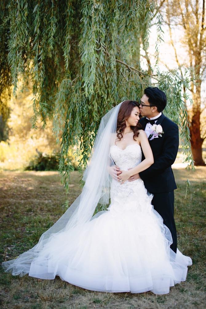 TarynBaxterPhotographer_Dahye+Kevin_Wedding_PrintSize-411