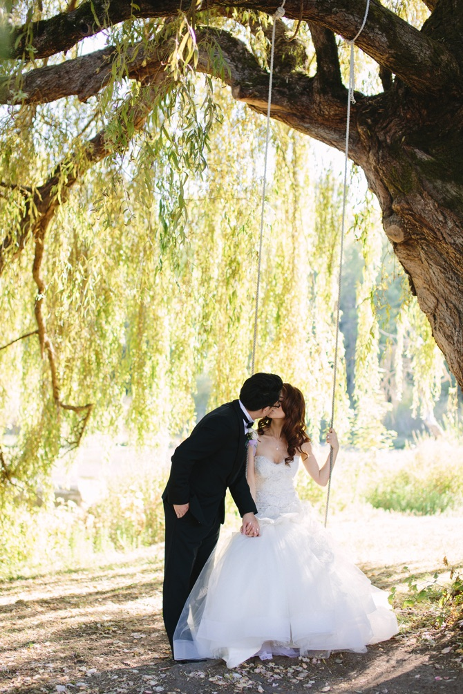 TarynBaxterPhotographer_Dahye+Kevin_Wedding_PrintSize-414
