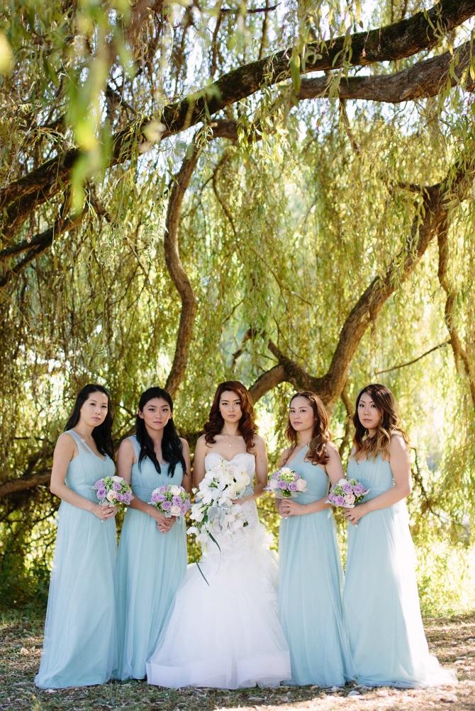 TarynBaxterPhotographer_Dahye+Kevin_Wedding_PrintSize-424