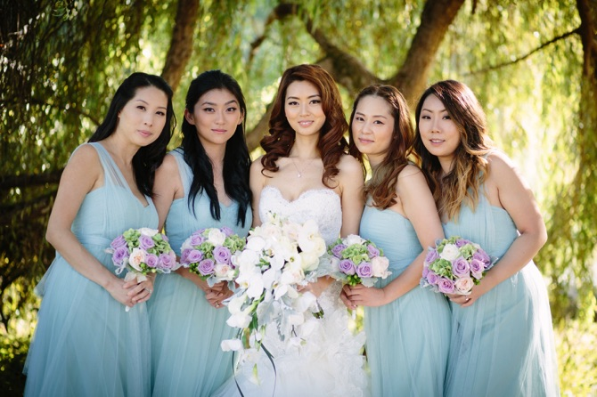 TarynBaxterPhotographer_Dahye+Kevin_Wedding_PrintSize-425