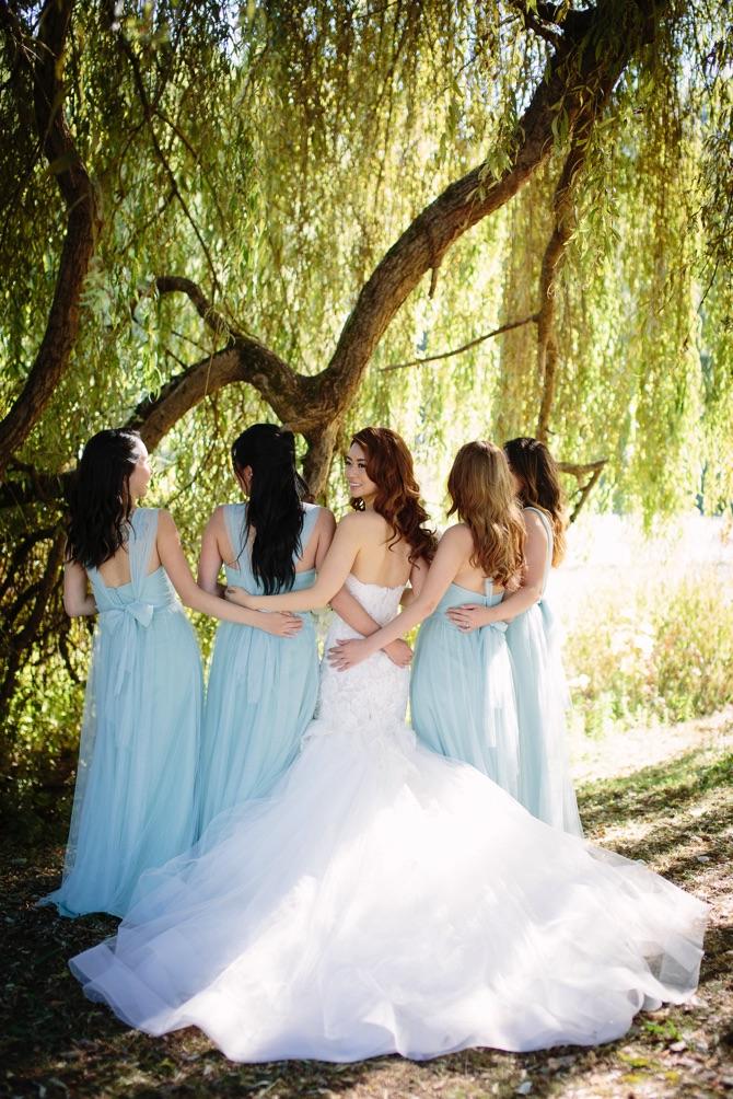 TarynBaxterPhotographer_Dahye+Kevin_Wedding_PrintSize-432