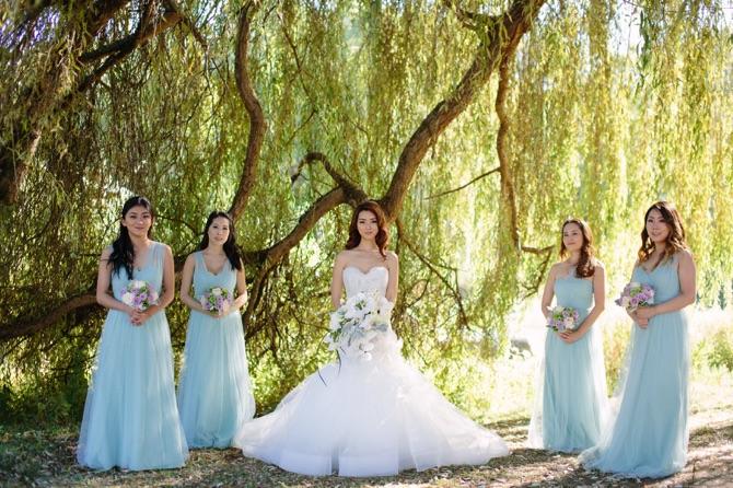 TarynBaxterPhotographer_Dahye+Kevin_Wedding_PrintSize-435