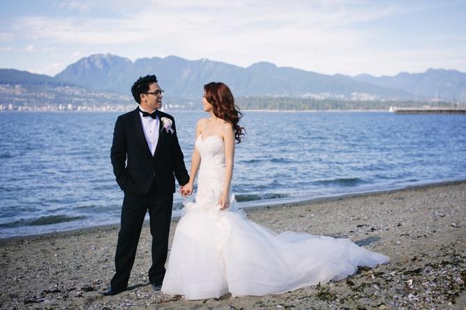 TarynBaxterPhotographer_Dahye+Kevin_Wedding_PrintSize-487