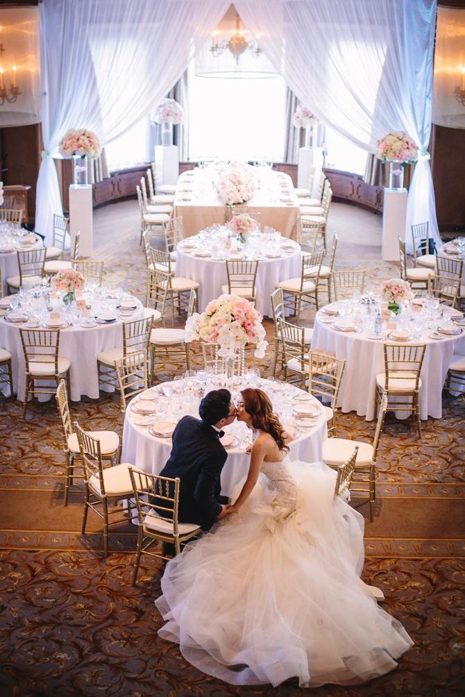 TarynBaxterPhotographer_Dahye+Kevin_Wedding_PrintSize-490