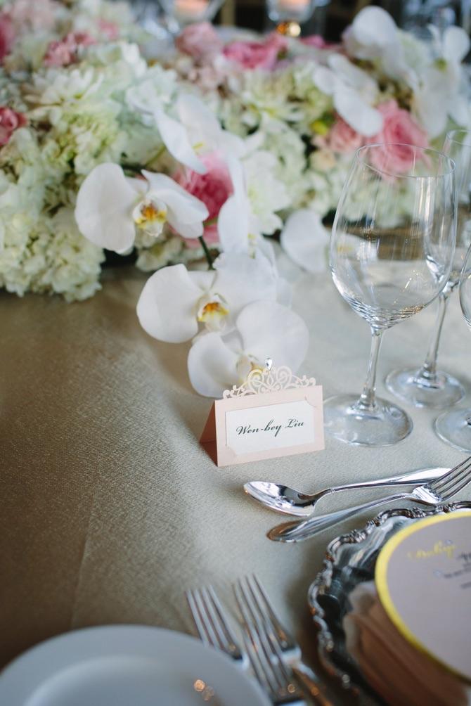 TarynBaxterPhotographer_Dahye+Kevin_Wedding_PrintSize-516