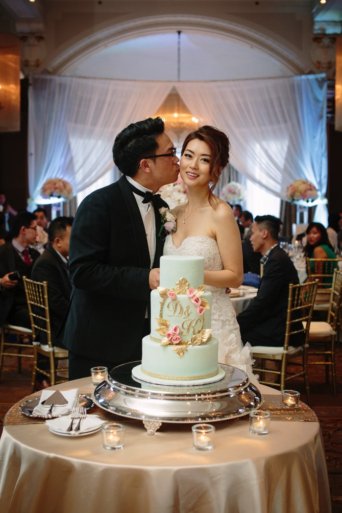 TarynBaxterPhotographer_Dahye+Kevin_Wedding_PrintSize-586