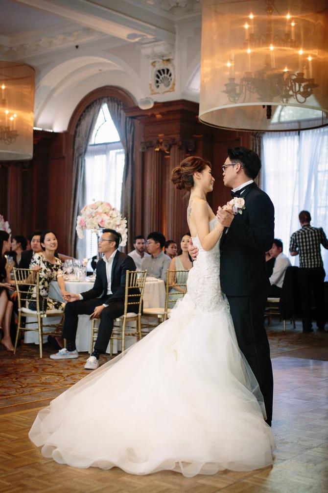 TarynBaxterPhotographer_Dahye+Kevin_Wedding_PrintSize-600