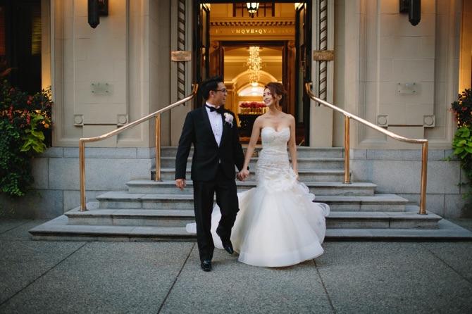 TarynBaxterPhotographer_Dahye+Kevin_Wedding_PrintSize-609