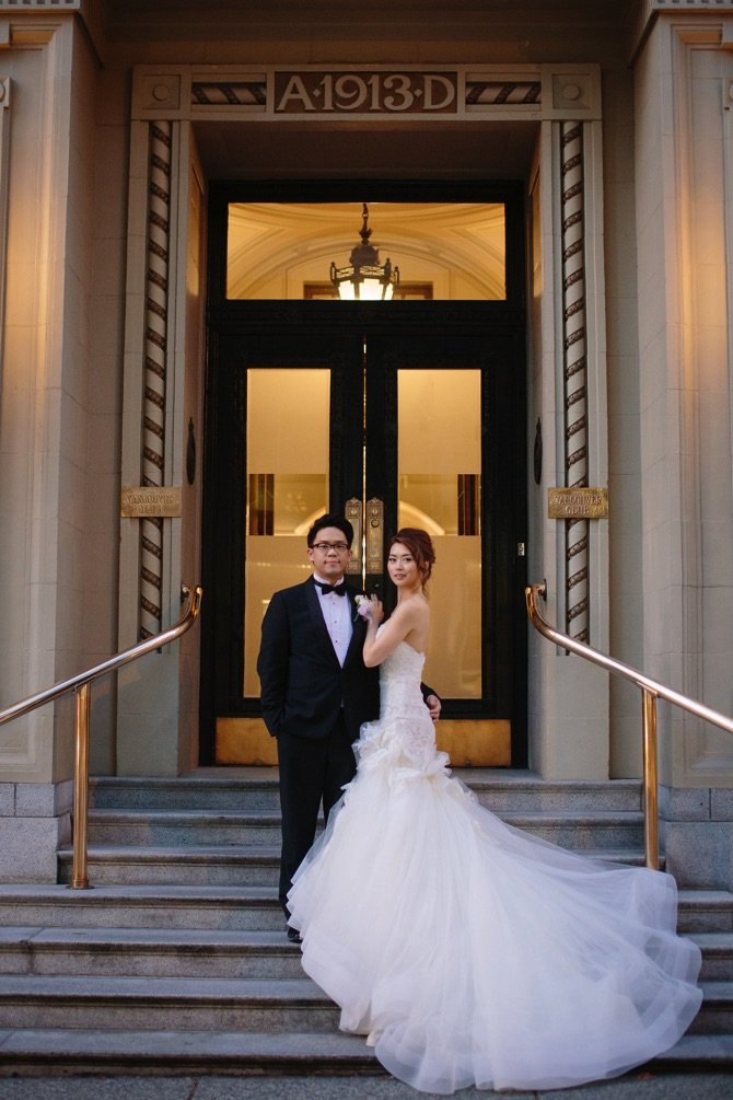 TarynBaxterPhotographer_Dahye+Kevin_Wedding_PrintSize-613