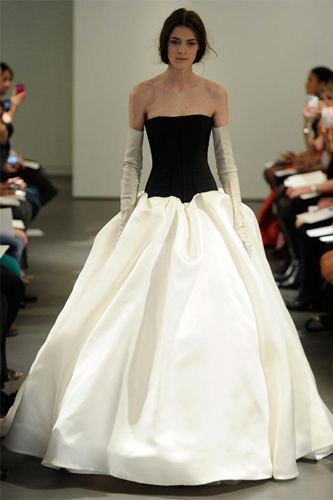 vera wang miriam wedding dress